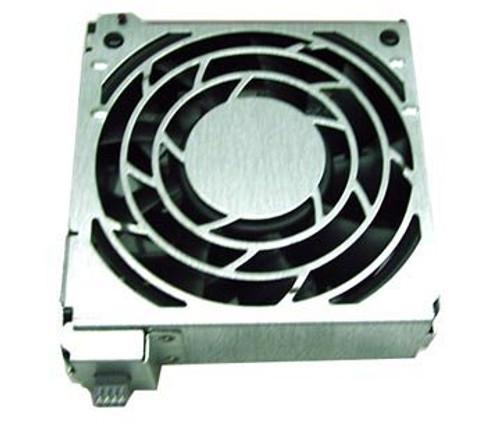 HP proLiant 120MM HotPlug CPU Fan - 240243-001