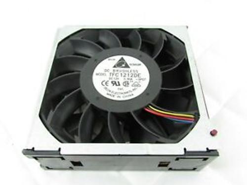 HP 120mm Fan - 374552-001