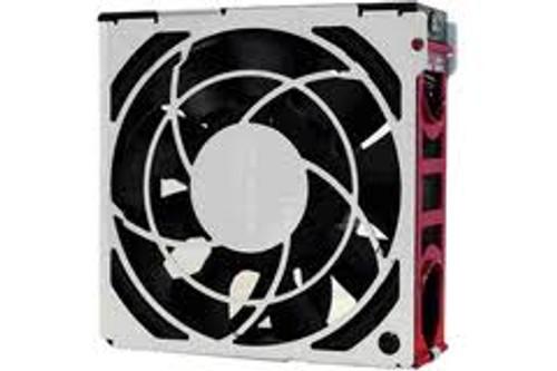 Copy of HP 120mm Fan - 364517-001