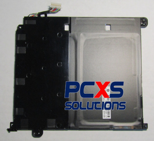 Assembly-battery 2C 43WH 5.68Ah LI DR020 - 859357-855
