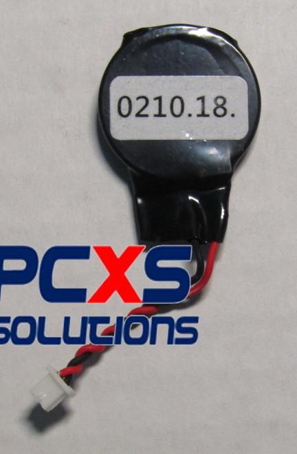 SPS-RTC BATTERY - L02238-001