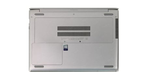 SPS-BASE ENCLOSURE - HP ProBook 440 G5 - L01090-001