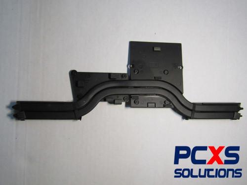 Heatsink DSC N16P - ZBOOK 17 - 850109-001