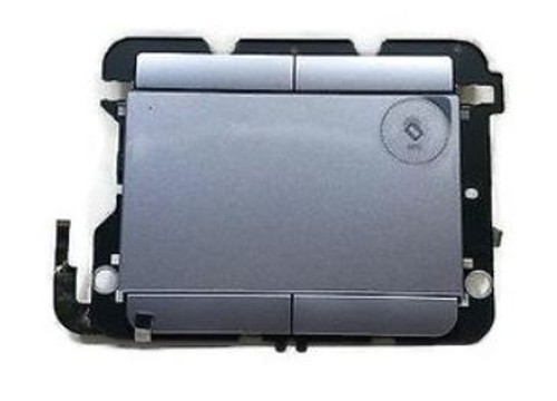 HP 745/755/840/850  TOUCHPAD ASSY - 821171-001