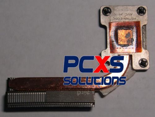 HP P3105M THERMAL MODULE.. - 635306-001