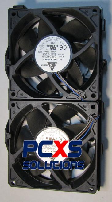 SPS-Fans Rear System - 534471-001