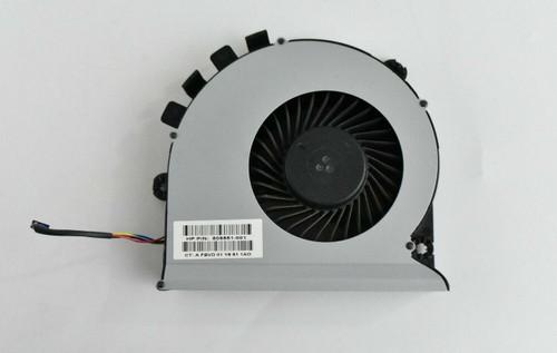 HP FAN,Gen,Pro AiO20 Ent15 - 808581-001