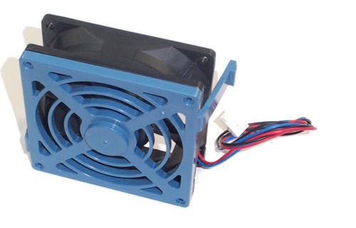 HP FRONT SYSTEM FAN ML 150T02/G2 - 373183-001