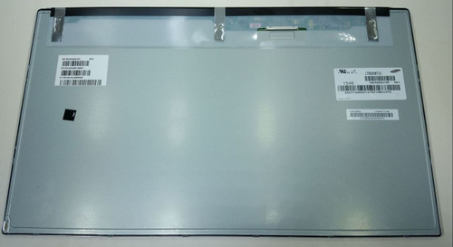 HP SPS-ASSY Non-touch Panel Kits 400 G2 AiO  - 840824-001