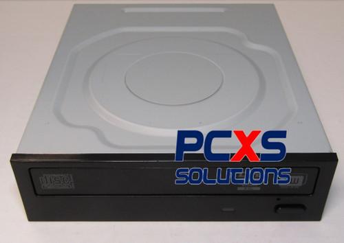 SPS-DVD 16X SMD R-Spd nLS JB ECO - 690418-001