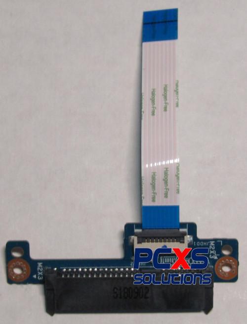 PCBA, ODD - 924990-001