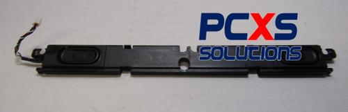 SPS-SPEAKER KIT W/CABLE - 730555-001