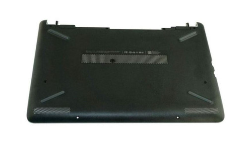 HP BASE ENCLOSURE, PLACTIC Jack Black W/O ODD - 925328-001