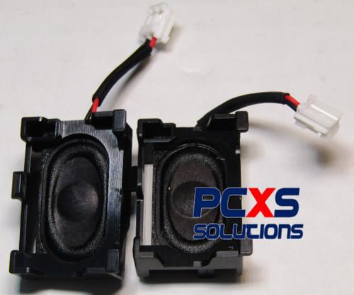 Internal speaker assembly - 809425-001