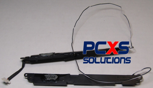 HP SPXTPRO FRONT SPEAKER W/CABLE - 689951-001