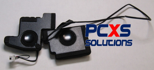 SPEAKER - with cushions when from supplier - 925476-001