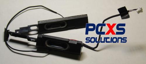 HP 2760P SPEAKER ASSEMBLY - 649767-001