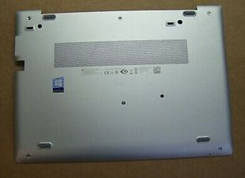 HP SPS-BASE ENCLOSURE 14 - L14371-001