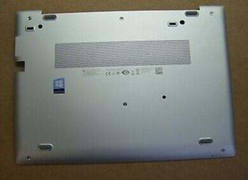 HP SPS-BASE ENCLOSURE 14 Elitebook 840 G5  - L14371-001