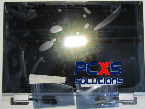 SPS HU FHD ANTI GLARE LED UWVA 13 TS PVCY  Elitebook x360 1030 G3 - L31869-001