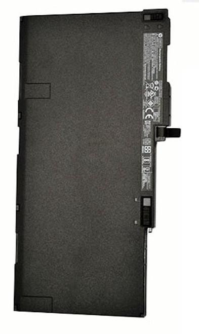HP SPS-BATT 3C 50WHr 4.5AH LI CM03050XL-P - 717376-001