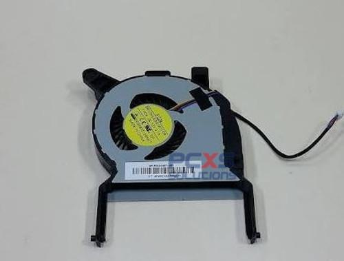 HP SPS-SYSTEM FAN DM ENT15 Prodesk 400 G2 DM / Prodesk 600 G2 DM / Elitedesk 705 G3 DM / 800 G2 DM - 834950-001