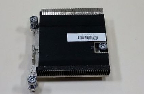 HP SPS-HEATSINK INTEL 35W DM ENT15 - 810572-001