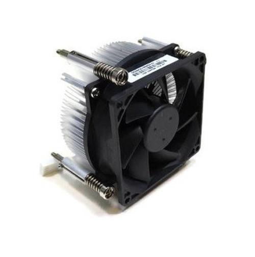 HP Heatsink, Gen, 65W, ENT16 SFF - 863487-001