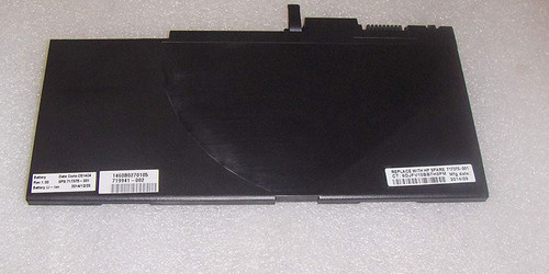 HP Battery (Primary) - 3-cell lithium-ion (Li-Ion), 2.4Ah, 24Wh (CM03024XL-PL) - 717375-001