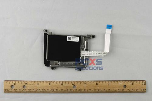 HP SMART CARD READER - 848245-001