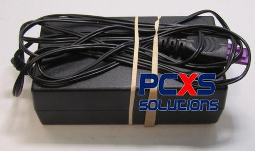 AC Adapter w/o cord - 0950-4476