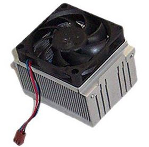 HP HEATSINK w/FAN - 321603-001