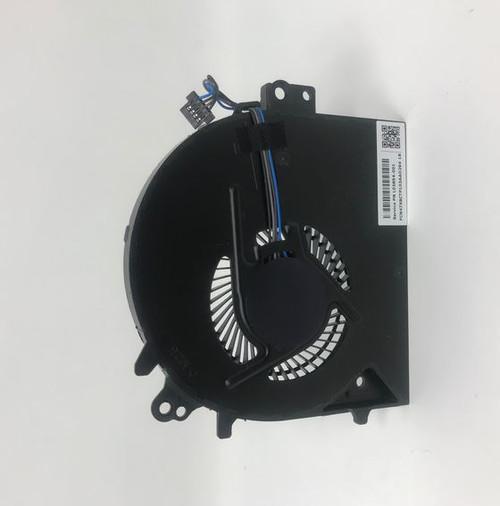 HP FAN - L00843-001