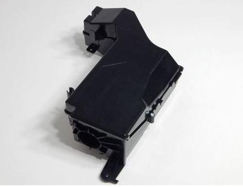HP Officejet Pro X476 dw MFP Aerosol Fan Tank - CN598-67046