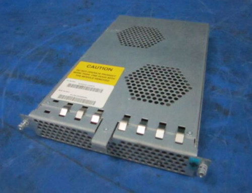 HP Disk Array FC60 FC10 HS Fan Assembly - A5236-60003