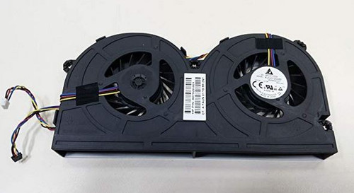 HP SPS-FAN Pro/Elite G2 AiO - 837359-001