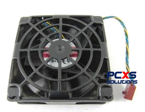 HP PRODESK 400 G2 G3 SFF CHASSIS FAN - 824262-001