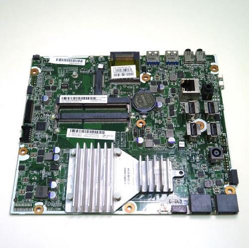 HP SPS-MBD Arroyo4 E1-1500 A68 USB3 W8Pro  - 728286-601
