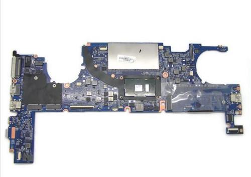 HP SPS-MB UMA i5-6300U 8GB WIN - 844415-601
