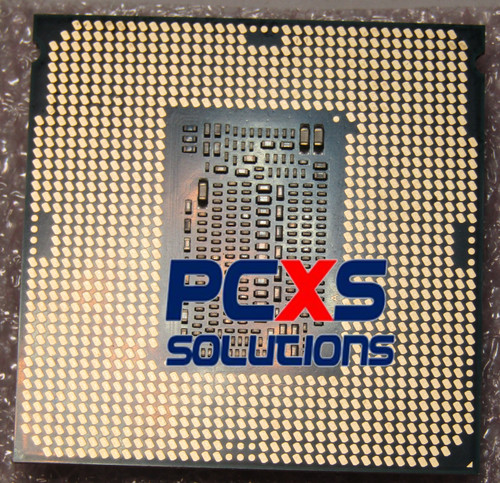 Intel® Core™ i7-9700 Processor (12M Cache, up to 4.70 GHz) - SRG13