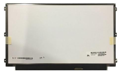 SPS-LCD RAW PNL12.5 LED HD SVA AG - 821655-001
