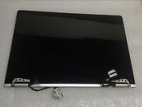 HP SPS-HU LCD 12.5 FHD LED UWVA TS PVCY - L02470-001