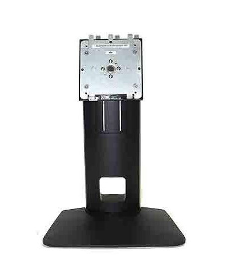 HP Z24i 24-inch IPS LED backlit monitor stand - 724032-001