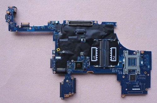 HP SPS-MB QUADCORE WIN8 PRO - 784213-601