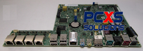 SPS-BD SYS J2900 AiO RP2 ESD WEI8 - 781709-702