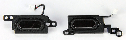 HP SPS-SPEAKERS W/CABLE - 766617-001