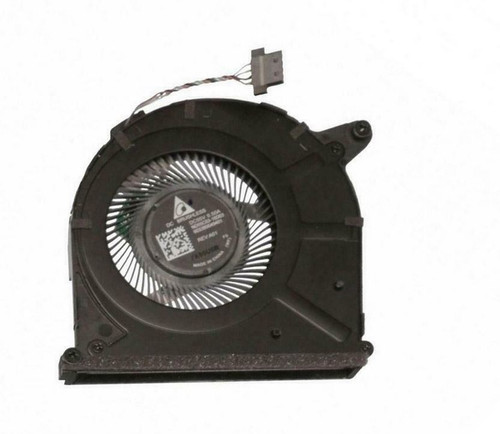 HP SPS FAN - 917886-001