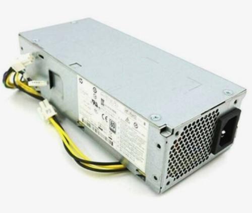 HP  SPS-PSU ENTS18 180W EPA92 (Platinum) - L29203-001