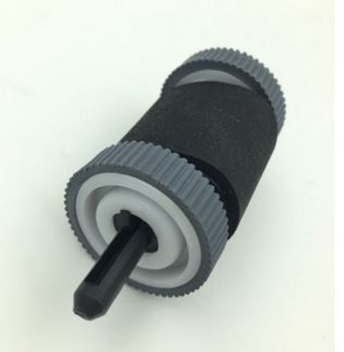 HP Pick-up roller assembly - RM1-6323-000CN