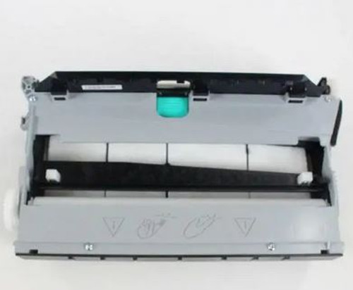 HP Ink Collection Unit- Duplexer Assy Kit - B5L04-67906